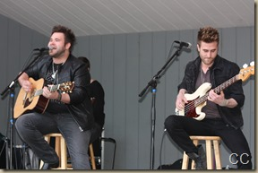 Swon Brothers 070
