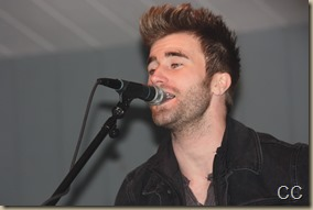 Swon Brothers 098