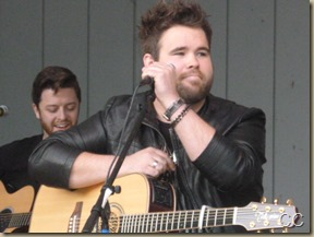 Swon Brothers 2 012