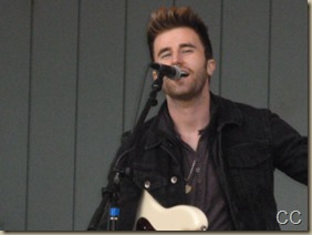 Swon Brothers 2 013