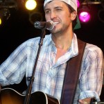 After the show, Luke Bryan fans left Pittsburgh a mess