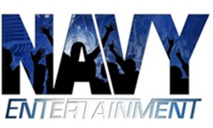 navy-entertainment-new
