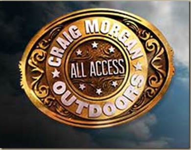 all-access-outdoors-large