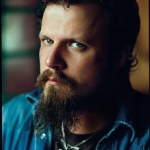 Jamey Johnson will perform at Niswonger Performing Arts Center on July 19