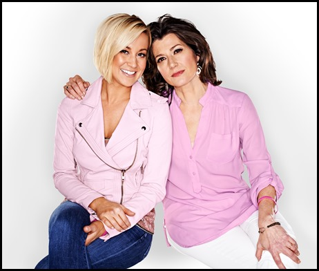 Athena02_0553 - Kellie Pickler and Amy Grant