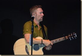 Craig Morgan and Duggers 058
