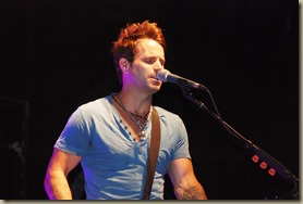 Parmalee and Clare Dunn 129