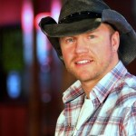 Craig Moritz is still one of the best country music has to offer!
