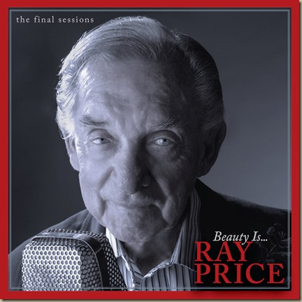 000827_Ray Price_FINALSQUARE COVER.indd