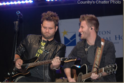 Swon Brothers 022