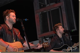 Swon Brothers 253