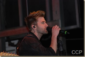 Swon Brothers 265