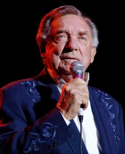 Priceless Legacy of Beauty Is… Proves Ray Price's Relevancy in a New Generation of Music