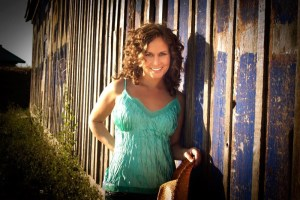 CD Review: Free Fall, EP from Brittany Bexton to officially release November 7, 2014