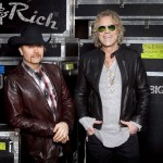 Big & Rich Returning to Big Apple This Week to Perform On The Tonight Show Starring Jimmy Fallon