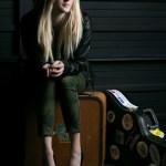 CD Review: Hailey Steele new EP set to release on Nov. 18, 2014