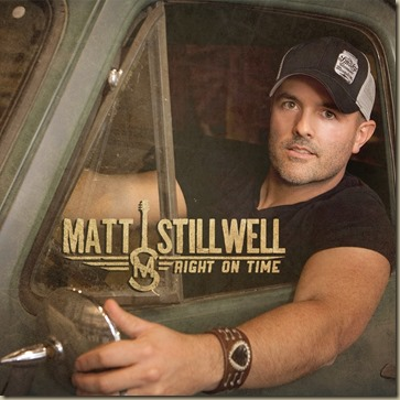 Matt-Stillwell-CD