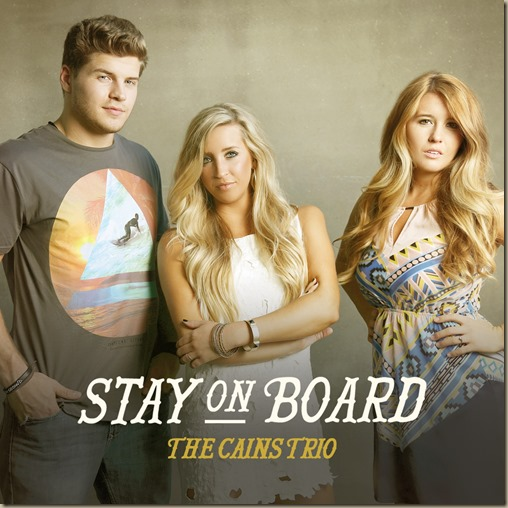Stay_On_Board-CoverArt1500x1500