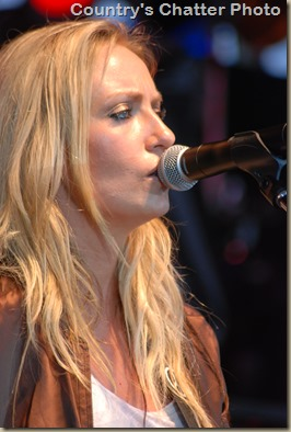 Parmalee and Clare Dunn 048