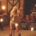 """Elizabeth Lyons releases """"#PartyRules"""" music video today!"""
