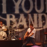 New Music from Eli Young Band coming our way March 10