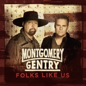 Montgomery Gentry remain true to their roots with new single, Folks Like Us