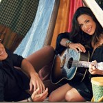 Rodney and Rose Falcon Atkins to hold StageIt Benefit concert Tuesday, March 31, 2015