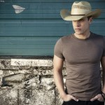 """Dustin Lynch talks """"On the DL"""" with launch of new web series"""