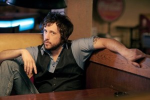 Will Hoge tracks miles with the release of 10th studio album Small Town Dreams today, April 7, 2015