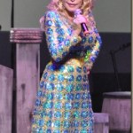 Guests are winners during Dollywood's 30 Days of Thanks