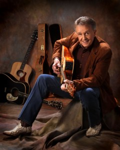 Country Music Legend Bill Anderson announces Fall 2015 tour dates