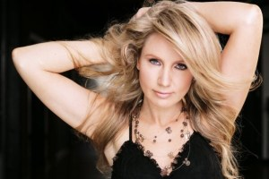 Dianna Corcoran Brings Australian Flavor To Country Radio