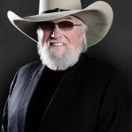 The Journey Home Project, co-founded by Charlie Daniels, makes $50,000 donation to Veterans and Military Family Center