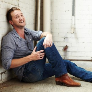 New video from Matt Gary premiered on Taste of Country