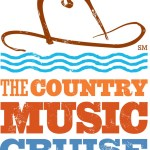 If you haven't already booked your 2016 Country Music Cruise … you've missed the boat