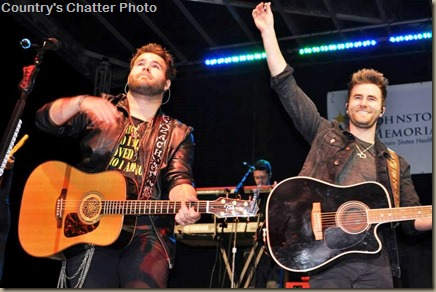 Swon Brothers 272
