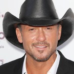 Tim McGraw official lyric video, Damn Country Music