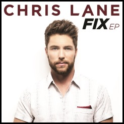 CL-Fix-EP_Cover