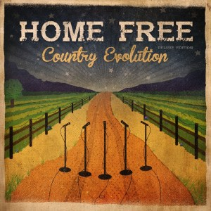 Home Free Contest winners announced