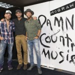 LOCASH inks deal with Tim McGraw in publishing partnership