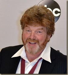 mac-mcanally
