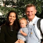 Grammy Nomination for Joey and Rory