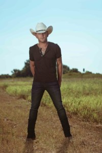 NRA Country presents Justin Moore at the Great American Outdoor Show, along with LOCASH and Ben Gallaher