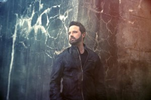 Randy Houser's We Went Tour continues to roll as current single powers up Top 20 at country radio