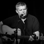 Local artist, Chuck Williams shares his Songs From A Troubled Soul