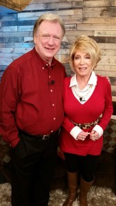 Jeannie Seely to appear on Reflections throughout the week