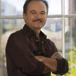 Country Music Hall of Fame member Jimmy Fortune hits the road for 2016 North America Tour
