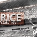 Lee Brice makes changes to the Life Off My  Years tour