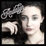 Winner of Andalyn EP, Perfect Excuses, announced