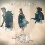 "The Cains' New Music Video ""Knock Knock"" Now Premiering On CMT Music"